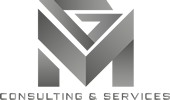 logo_GM_consultingandservices